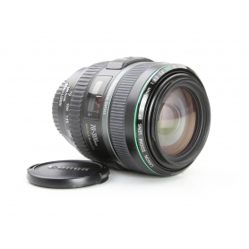Canon EF 4,5-5,6/70-300 DO IS USM (230810)