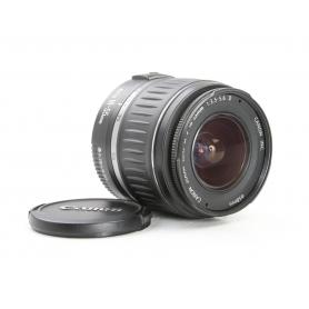 Canon EF-S 3,5-5,6/18-55 II (230816)