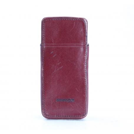 Minox Kamera Tasche Case 13x6x3cm (230778)