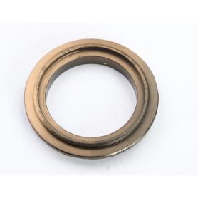 OEM Nikon 52 mm Reversing Ring Umkehrring (230781)