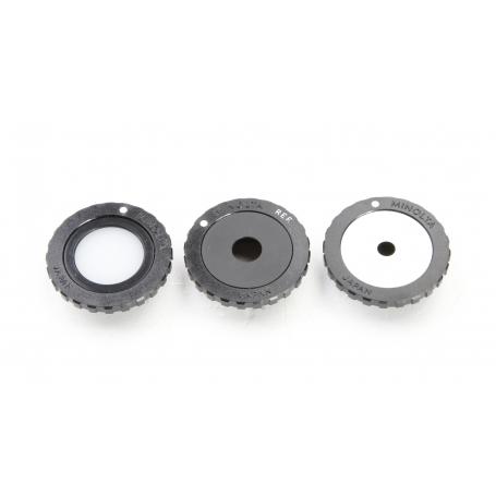 Minolta REF. Attachment für Minolta Auto Meter (230782)