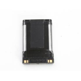 Vertu Signature M Akku BLZ-2 Battery für Vertu (230790)