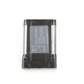 Vertu Signature M Akku BLZ-2 Battery für Vertu (230792)
