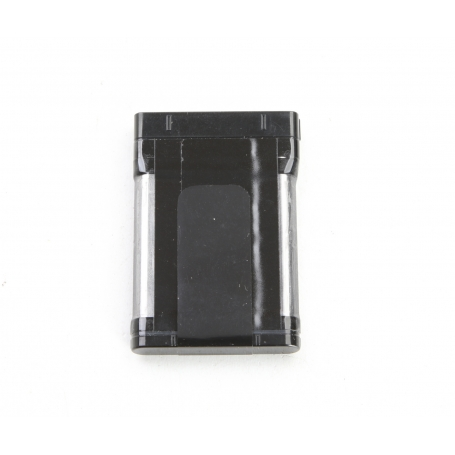 Vertu Signature M Akku BLZ-2 Battery für Vertu (230793)