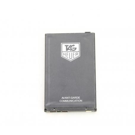 Tagheuer Akku MS5113144 Battery Tag Heuer Mobile (230795)