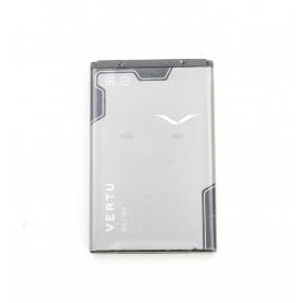 Vertu Akku BL-4V Battery für Vertu (230797)