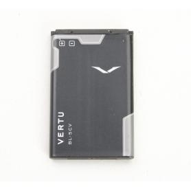 Vertu Akku BL-5CV Battery für Vertu (230799)