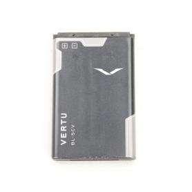 Vertu Akku BL-5CV Battery für Vertu (230800)