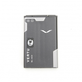 Vertu Akku BL-5CV Battery für Vertu (230801)