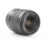 Canon EF-S 3,5-5,6/18-55 III (230830)
