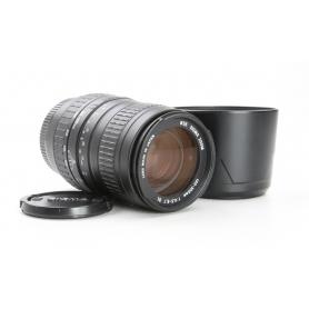 Sigma 4,5-6,7/100-300 DL Zoom für Sony / Minolta (230832)