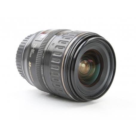 Canon EF 3,5-5,6/28-80 USM (230839)