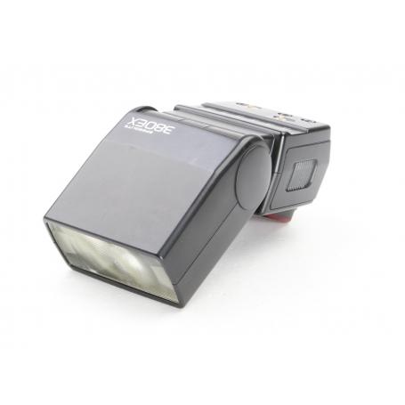 Canon Speedlite 380EX (230840)