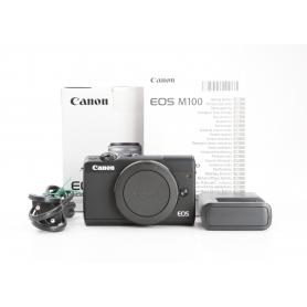 Canon EOS M100 (230829)