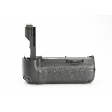 Canon Batterie-Pack BG-E7 EOS 7D (230847)