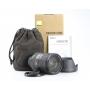 Nikon AF-S 3,5-6,3/18-300 G ED VR (230848)