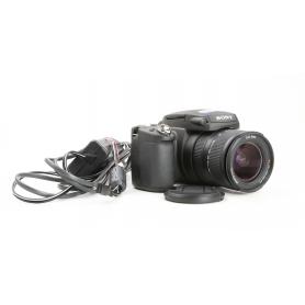 Sony Cyper-Shot DSC R1 (230875)