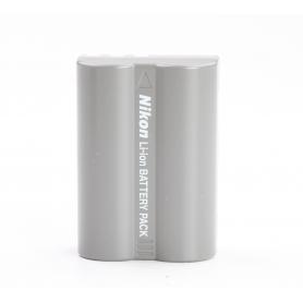 Nikon Li-Ion-Akku EN-EL3e 7,4V/1500mAh (220289)