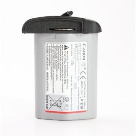 Canon NI-MH Akku LP-E19 (215486)