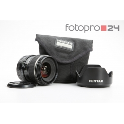 Pentax SMC 2,8/45 645 (215798)