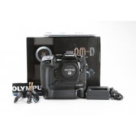Olympus OM-D E-M1X (230969)
