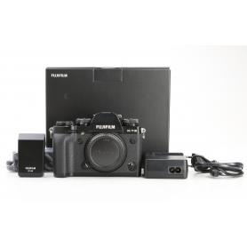 Fujifilm X-T3 (230962)