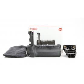 Canon Batterie-Pack BG-E16 EOS 7D Mark II (231051)