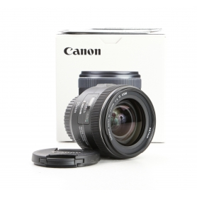 Canon EF 2,0/35 IS USM (231070)