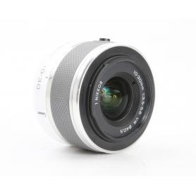 Nikon 3,5-5,6/10-30 IF VR Nikon 1 (230992)