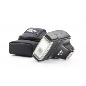 Nikon Speedlight SB-400 (231005)