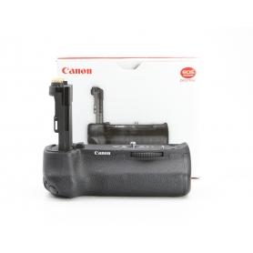 Canon Batterie-Pack BG-E21 EOS 6D Mark II (231046)