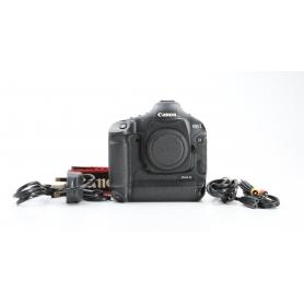 Canon EOS-1D Mark IV (231062)