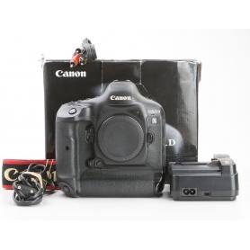 Canon EOS-1DX (231063)