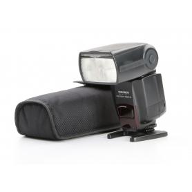 Yongnuo Speedlite YN560-III für Canon (231066)