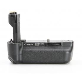 Canon Batterie-Pack BG-E6 EOS 5D Mark II (231067)