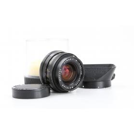 Leica Elmarit-R 2,8/28 E-48 (231072)