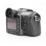 Pentax 645D Digital Camera (231084)