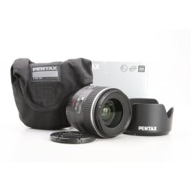 Pentax SMC D FA 645 2,8/55 AL SDM AW (231087)