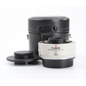 Canon Extender EF 1,4x (231090)