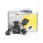 SpeaKa Professional 1230803 AV Adapter VGA Klinke HDMI 1920x1200 Pixe (231116)