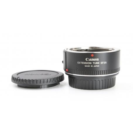 Canon Zwischenring EF-25 (231134)