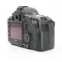 Canon EOS 5D Mark II (231135)