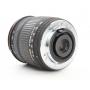 Sigma EX 3,5-6,3/18-200 DC PK/AF (231139)