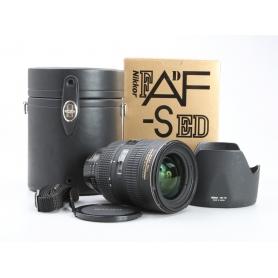 Nikon AF-S 2,8/28-70 D IF ED (231145)