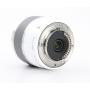 Nikon 1 Nikkor VR 3,8-5,6/30-110 mm (231153)