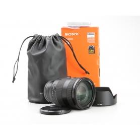 Sony FE 4,0/24-105 G OSS (SEL24105G) (231155)