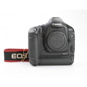 Canon EOS-1D Mark IV (231167)