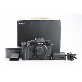 Fujifilm X-H1 (230964)