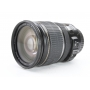 Canon EF-S 2,8/17-55 IS USM (231165)