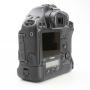 Canon EOS-1D Mark IV (231166)